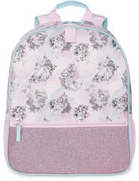 Disney Multi Princess Backpack