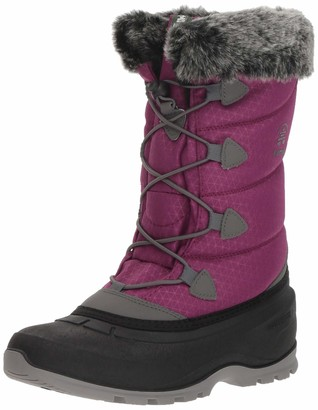 Kamik Momentum2 Women's Snow Boots Snow Boots