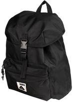 Poler Backpacks & Bum bags