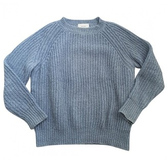 Vicolo Turquoise Knitwear for Women