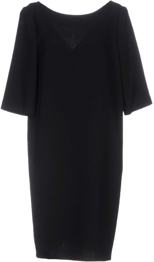 Sofie D'hoore Knee-length dresses - Item 34740700