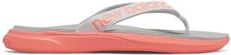 New Balance 340 Comfort Thong Women's Sandal