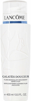 Lancôme Galatéis Douceur gentle softening cleansing fluid 400ml
