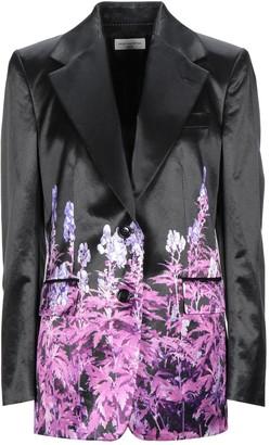 Dries Van Noten Suit jackets
