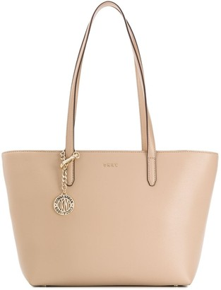 DKNY Classic Tote Bag