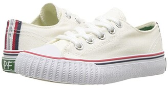 PF Flyers Center Lo (Little Kid/Big Kid)