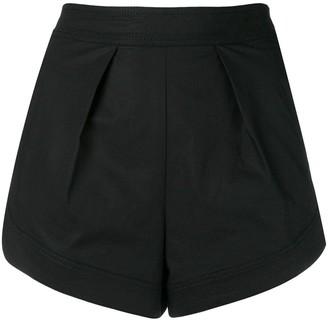 Philosophy di Lorenzo Serafini extra short shorts
