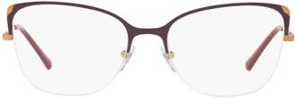 Vogue Women's 0Vo4077 Eyeglass Frames
