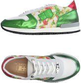 D'Acquasparta D'ACQUASPARTA Low-tops & sneakers - Item 11171922