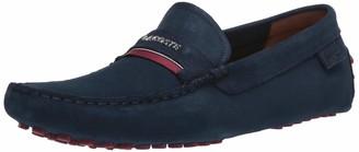 Lacoste Men's Plaisance 120 1 CMA Loafer