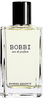 Bobbi Brown Bobbi Eau de Parfum, 50ml