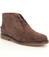 Polo Ralph Lauren Marlow Men's Chukka Boots