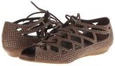 Mia Lizzy Women's Sandals