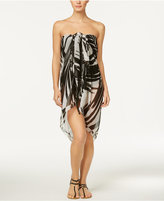 INC International Concepts Tropic Palms Multi Wrap, Only at Macy's