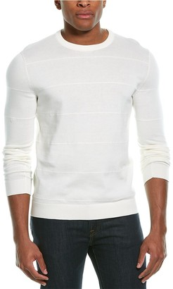 Theory Ronnel R Breach Sweater