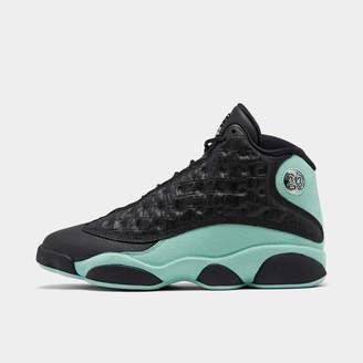 Nike Men's Air Jordan Retro 13 Basketball Shoes