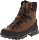 Danner Men's Mountain Assault Work Boot
