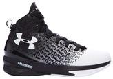 Under Armour ClutchFit Drive 3 Men's Basketball Shoes