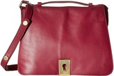 Botkier Clinton Messenger