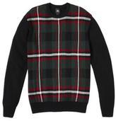 Dockers 'Tartan' Holiday Sweater