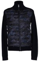 Fred Mello Jacket