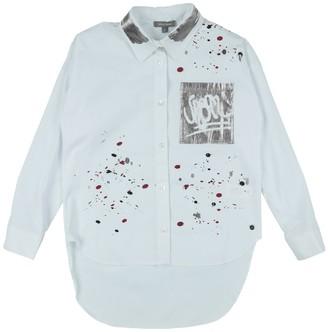 MISS GRANT Shirts