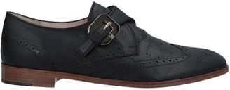 Moreschi Loafers