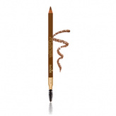 Babor Maxi Definition Eye Brow Pencil - 02 Noisette