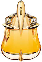 Thierry Mugler Alien Essence Absolue Eau de Parfum Refillable Bottle