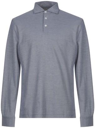Hackett Polo shirts - Item 12384595PJ
