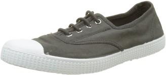 Chipie JOSEPH CH4 Womens Low