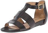 Naturalizer Women's Longing Gladiator Sandal