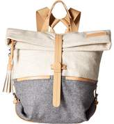 Sherpani Amelia Backpack Bags