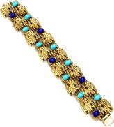 Ben-Amun St Tropez Bracelet
