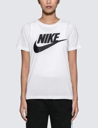 Nike NSW Essntl Tee Hbr