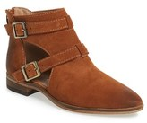 Chinese Laundry Women's 'Dandie' Cutout Bootie