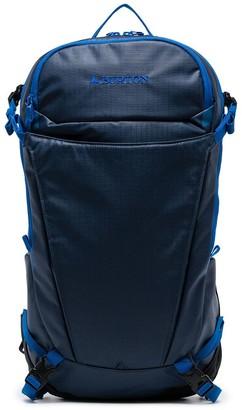 Burton Ak skyward 18L backpack