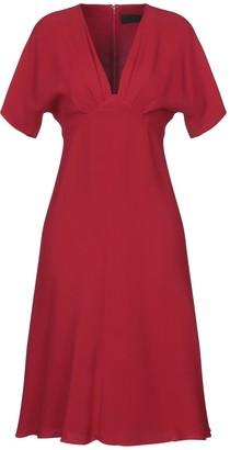 Derek Lam Short dresses
