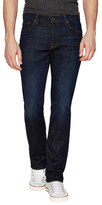 7 For All Mankind Rhigby Skinny Jeans