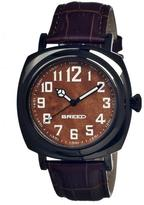 Breed Mozart Collection 4204 Men's Watch