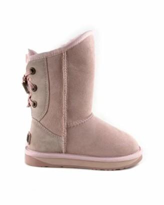 Australia Luxe Collective Sheepskin Boot Fashion