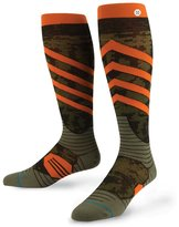 Stance Spec Socks