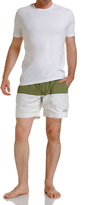 Sportscraft Staniforth Swim Short