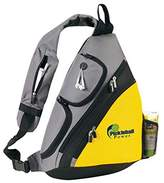 Pickleball Marketplace Urban Sport Sling Backpack - New/embroidered -