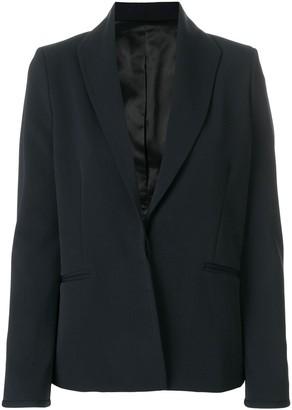 Alyx harness blazer