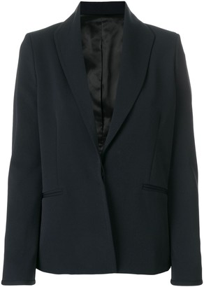 Alyx Harness Detail Blazer