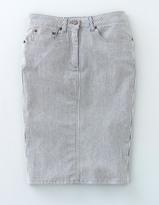Boden Zoe Pencil Skirt