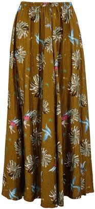 Forte Forte Long skirt