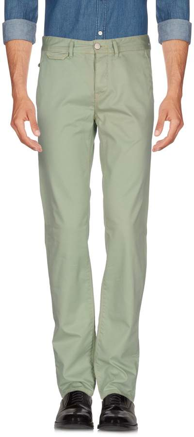Jeckerson Casual pants - Item 36915611