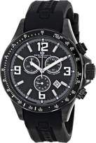 Oceanaut Men's OC3340 Baltica Analog Display Quartz Watch